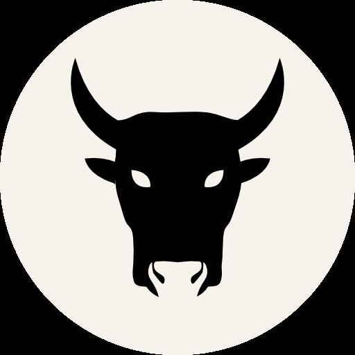 Rindfleisch aus der Region