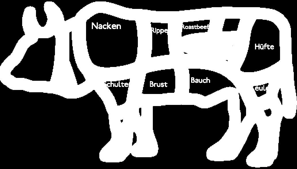 Angebot Rindfleisch