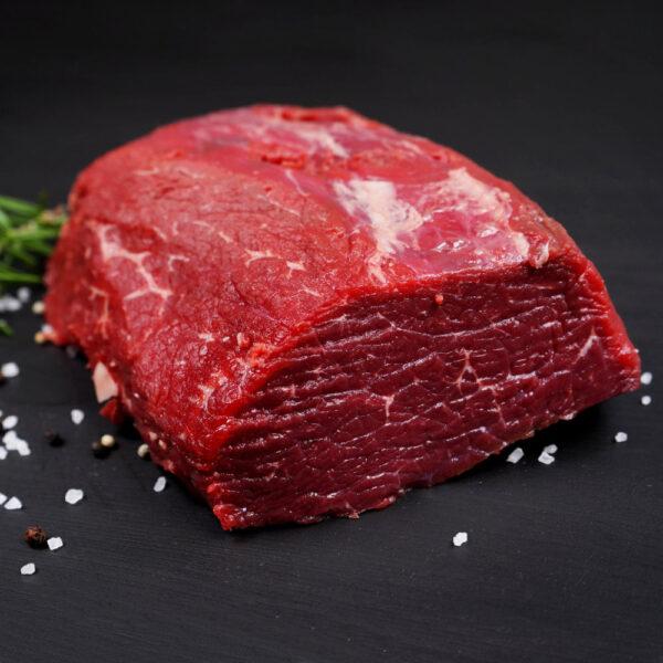Steak Waging Rindesteak